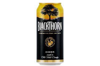 Blackthorn by Gaymer Cider, England