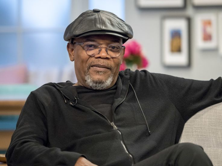 """Samuel L. Jackson released a radio ad with the Democratic Congressional Campaign Committee on Friday aimed at getting Atlantans to the polls on Tuesday. Though the ad doesn't mention him by name, Democrat Jon Ossoff stands a decent chance against a crowded field in the Sixth District's special election """"jungle primary"""" on April 18. If no one candidate earns more than 50 percent of the vote next week, the two top candidates will compete in a June run-off vote. The Cook Political Report…"""