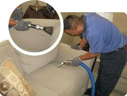 upholstery cleaning san diego by carpetcleaningoceansideca, via Flickr