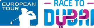 Vijesti sa Golf Turnira: 24. Feb. EUROPEAN TOUR - Commercial Bank Qatar Mas...