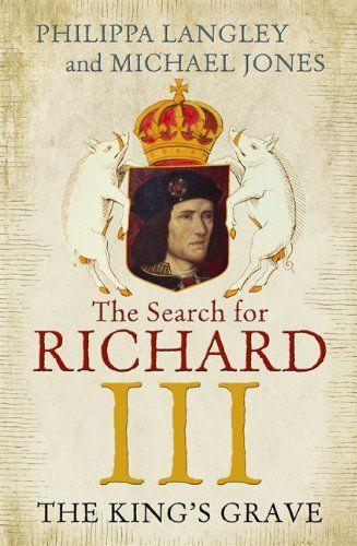 Richard III help? What did Richard do that was good?