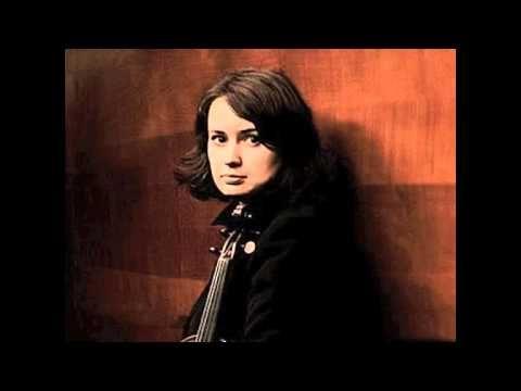 Patricia Kopatchinskaja / Mihaela Ursuleasa - George Enescu Violin Sonata No.3, Op.25 - YouTube