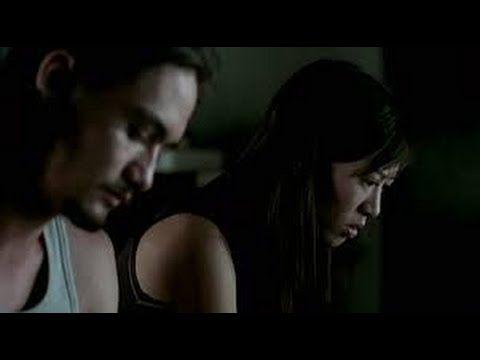 Shutter (2004) Movie - Ananda Everingham, Natthaweeranuch Thongmee, Achita Sikamana - YouTube