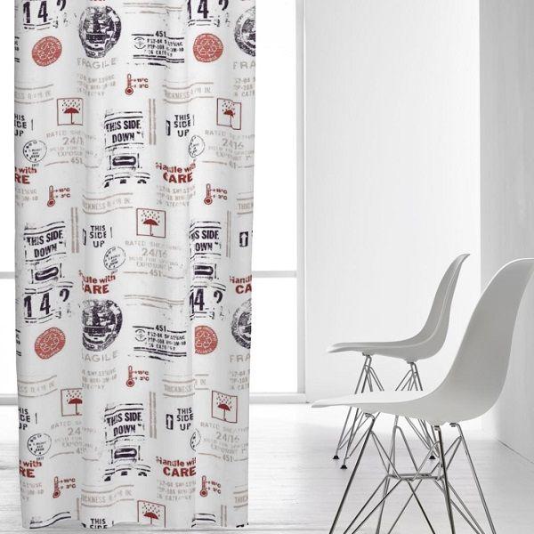 Amplia gama de Cortinas Confeccionadas en Kusbe. Compra tus cortinas aquí 👉https://kusbe.com/es/catalogo/decoracion_cortinas/