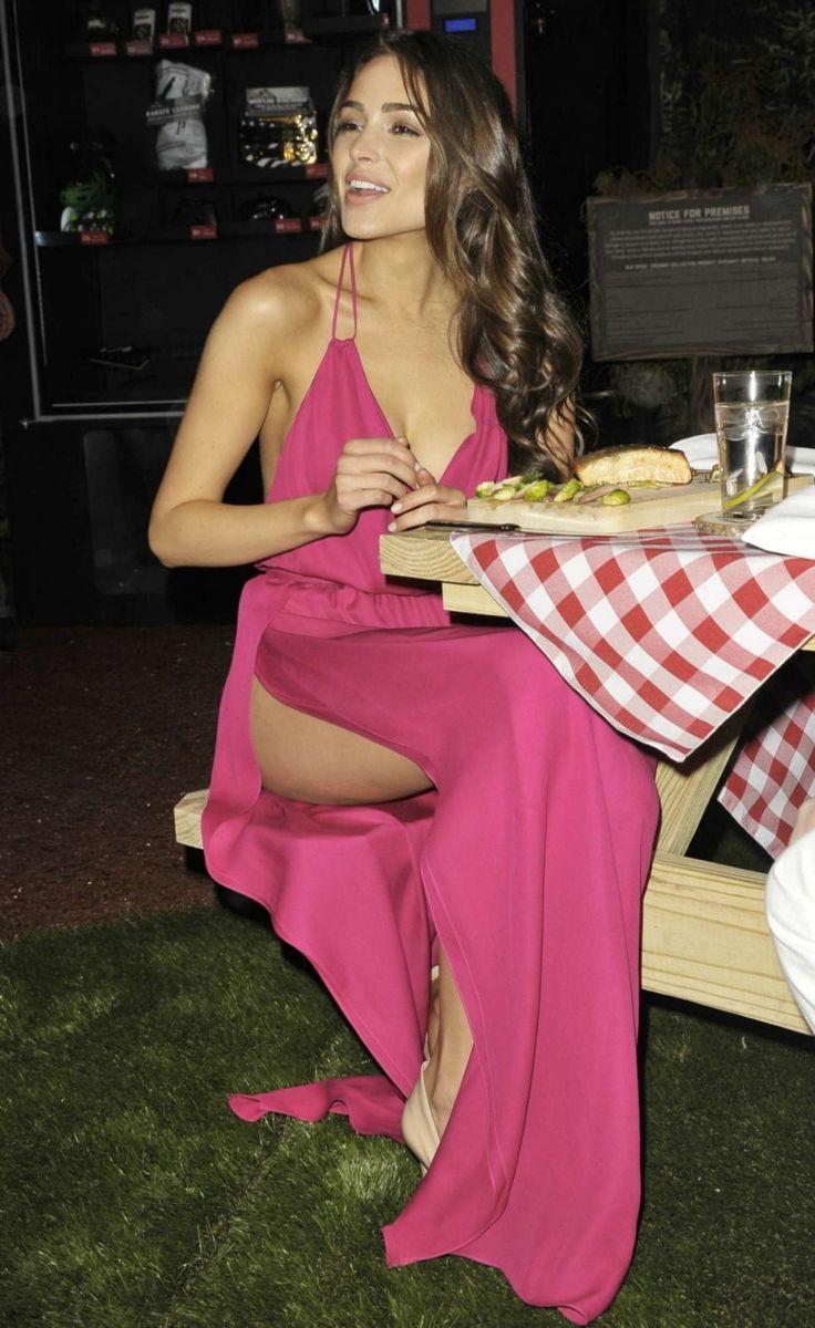 Pictures of Celebrities in Bikinis | POPSUGAR Celebrity