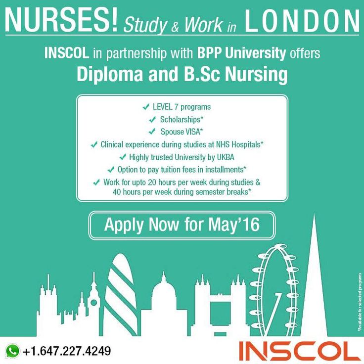 UK Post Study Work Visa for Indian Students - Study Abroad