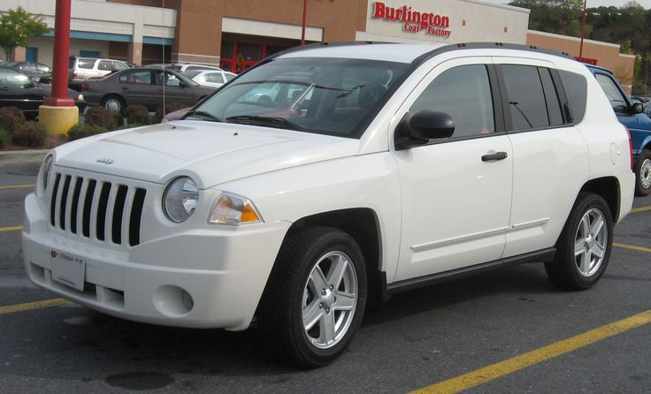 2007 Jeep Compass -   2007 Jeep Compass Problems Defects & Complaints  2007 jeep compass limited 44  road test  car reviews Badges? we dont need no jeep badges. anyone can tell the jeep compass is a car indeed a station wagon pumped up to suv dimentions and not a jeep.. 2007 jeep compass consumer reviews  cars. See what consumers are saying about the 2007 jeep compass. 2016 jeep compass  adventure seeking suv The 2016 jeep compass is an adventure seeking suv with a fuel efficiency of up to…