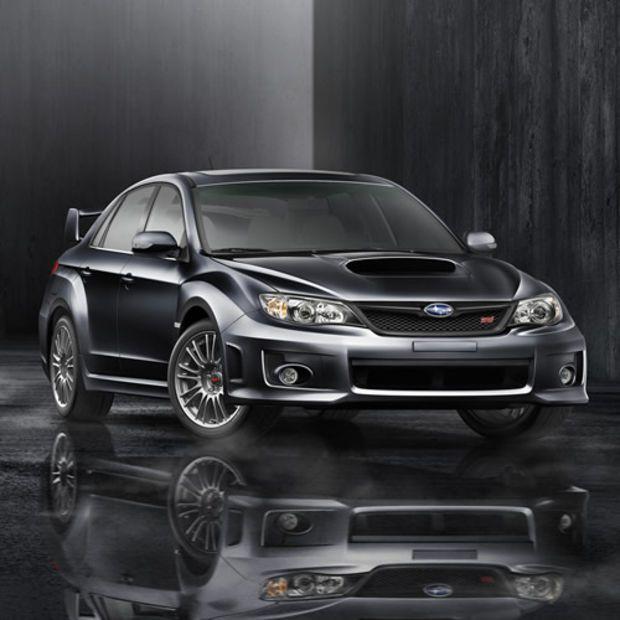 Subaru Car Wallpaper: 25+ Best Ideas About 2011 Subaru Wrx On Pinterest