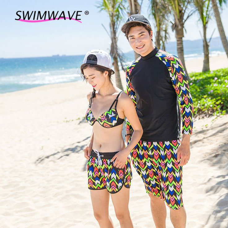 Beach Shorts Light Wave Print Summer Men Causal Beachwear Surf Board Sport Clothing Women Lovers Couple Baggy Loose Short Pants