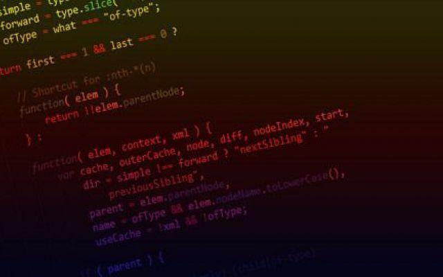 Linguaggio di programmazione? Iniziamo a capire cosa sia Molto probabilmente abbiamo sentito parlare di codice sorgente, subroutine, variabili, istruzioni... Ma esattamente un linguaggio di programmazione cosa è?? Fondamentalmente è un linguaggio che la gr #linguaggiodiprogrammazione #computer