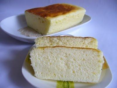 Light Cheesecake | Cakes | Pinterest