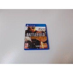 Battlefield Hardline - GRA Ps4 - Opole 0472