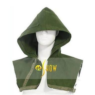 Image result for green arrow costume pattern