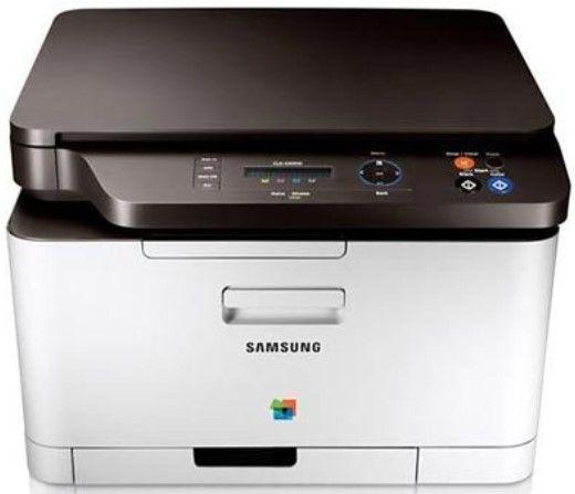 Samsung C460 Series Driver Download | Printers Driver