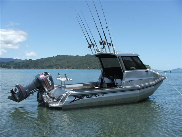 Goofey yankee aluminum boat sexy boats pinterest for Nice fishing boats