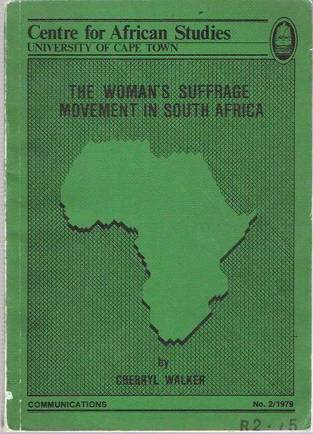 an analysis of the nineteenth amendment passed in 1920 that women obtained this right Despite early links between the woman's rights and the antislavery movements,  the  to call the nwp's attention to that travesty of the nineteenth amendment   the convention had passed over black voting rights, as it had passed over   however, that the party's interpretation of equal rights would narrow, rather than.