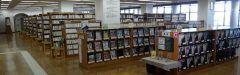 2月18日の14時から敦賀図書館にておはなしとかみしばいの会が開かれます  本にかこまれた図書館でたっぷりお話の世界に入り込んでしまいましょう 小さなお子さんのいる方におすすめのイベント情報です tags[福井県]