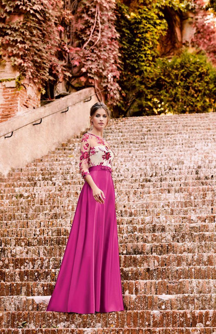 14 best Vestidos de fiesta cortos. images on Pinterest