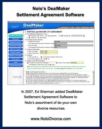 Best  Divorce Settlement Agreement Ideas On   Divorce