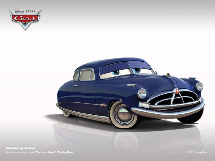 Тачки - шпалери на робочий стіл: http://wallpapic.com.ua/cartoons-and-fantasy/cars-cartoon/wallpaper-28251