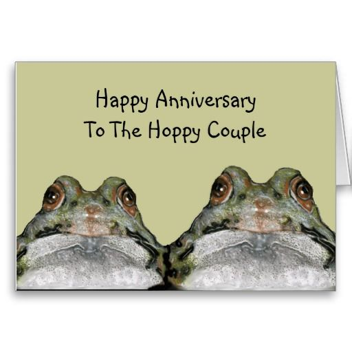 Best funny anniversary quotes ideas on pinterest
