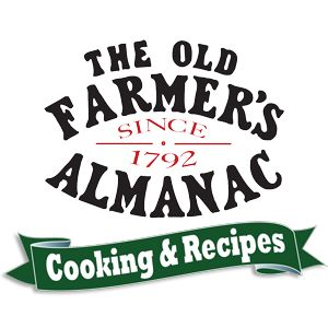 Chinese Pepper Steak ~ An Asian-style recipe from The Old Farmer's Almanac Cooking & Recipes