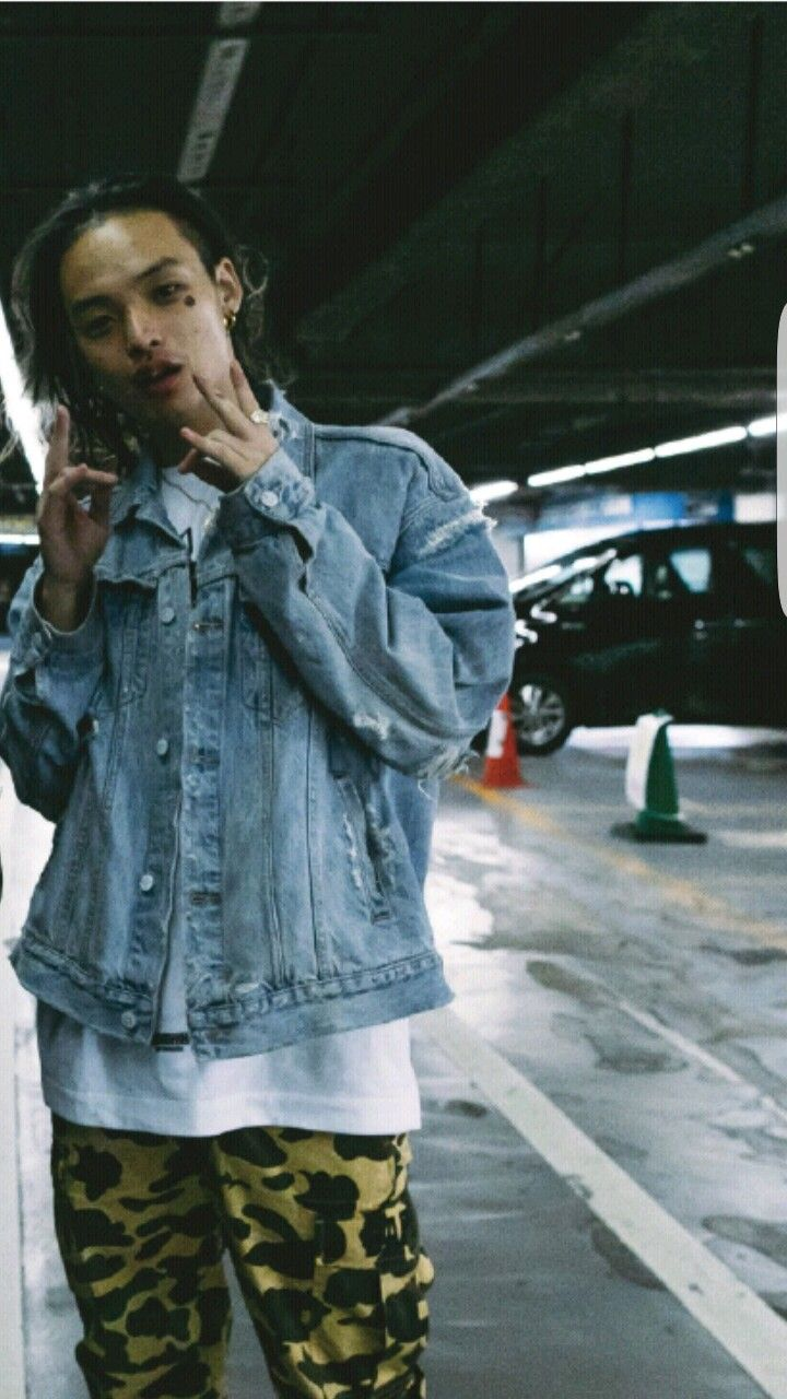 64 best images about keith ape on pinterest
