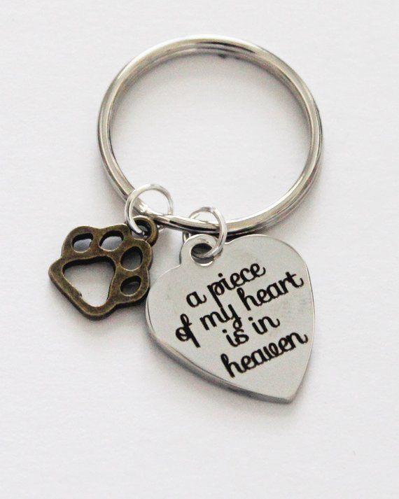 SNOOPY Heart w// WOODSTOCK KEYCHAIN Jewelry  Charlie Brown/'s Snoopy Beagle Dog