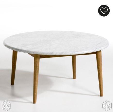 17 meilleures id es propos de tables basses en marbre for Nettoyer table en marbre