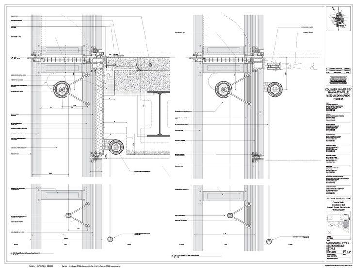 Facade Construction Manual (Construction Manuals (englisch))