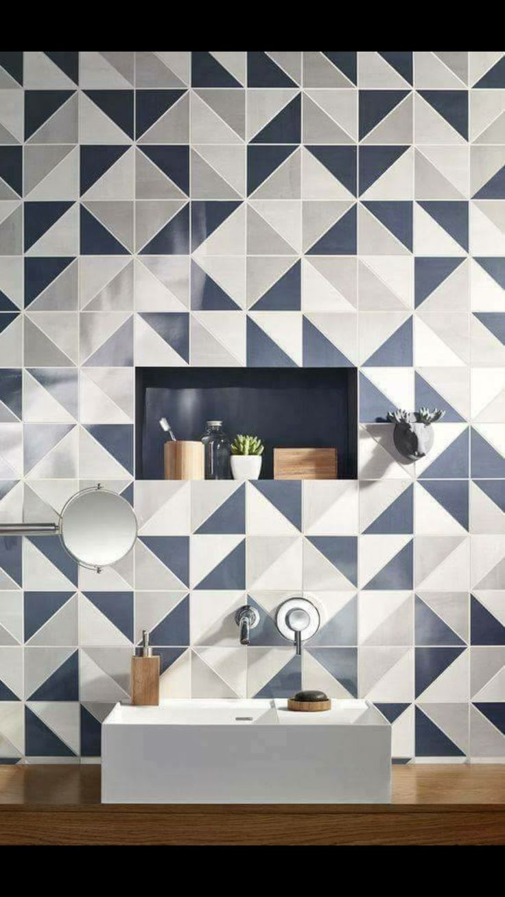19 best bathroom images on Pinterest   Bathroom ideas, Bathroom ...