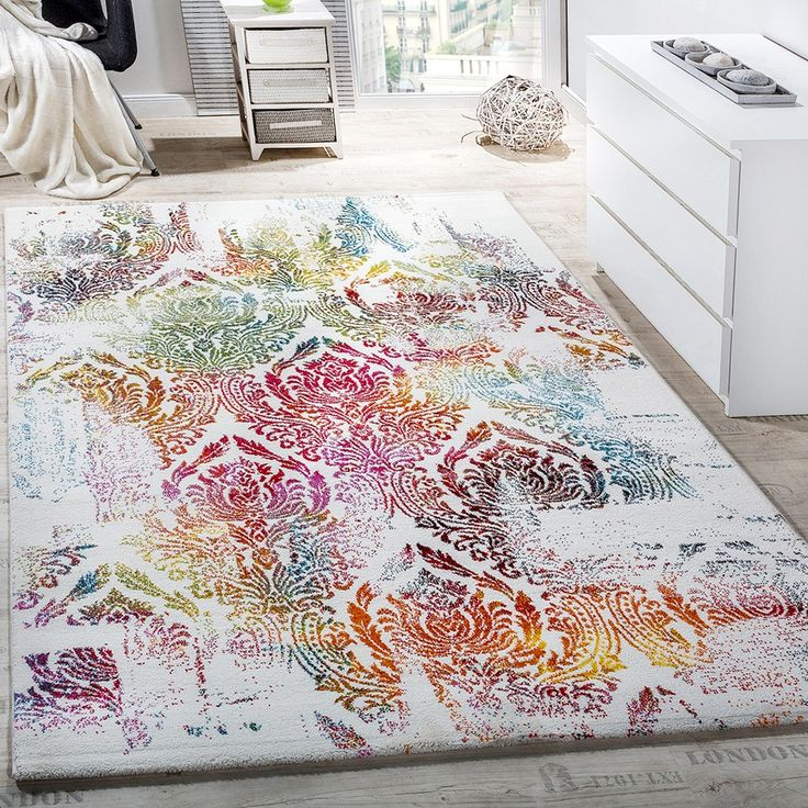 13 best Papilio Designer Rugs Arrive at wwwrugsdirectuk - modern turkis