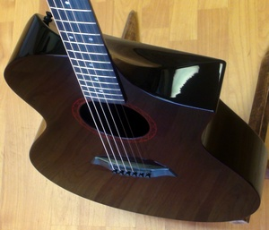 Is carbon dating 100 accurate guitar. how long to respond to online dating emails.