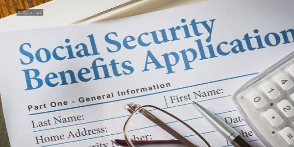 Social Security Disability Benefit Hearing Social Security Benefits Social Security Social Security Disability