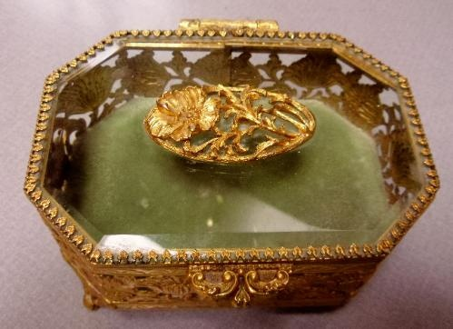 14 best victorian jewelry caskets images on pinterest for Rj jewelry loan company