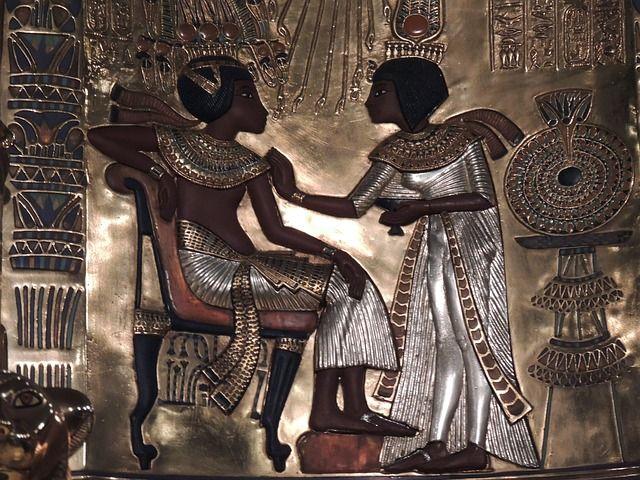 A História africana pode resgatar a autoestima dos afrodescendentes