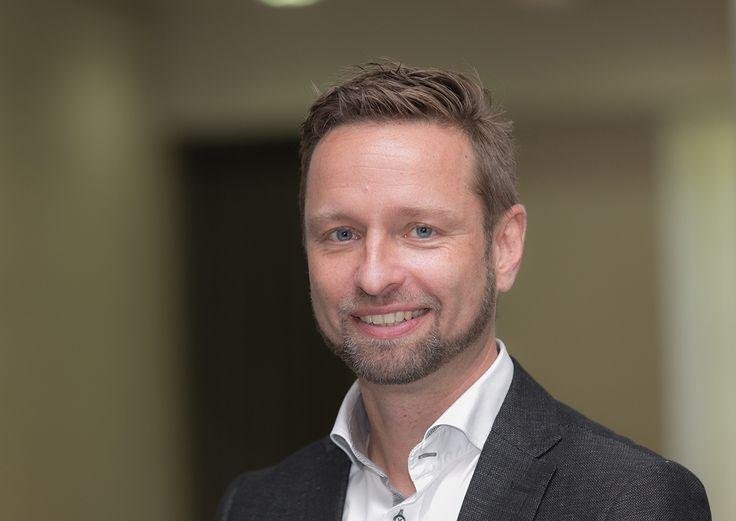 Frohnatur Thomas Zenz betreibt seine PR-Agentur Doppelpunkt in Graz. Zu seinen Kunden zählen die Creative Industries Styria genauso wie Zeitungen und die Stadt Graz.
