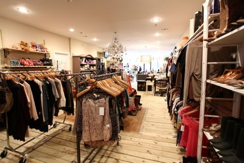 """http://gyrationboutique.com In our designer consignment shop, you'll find high fashion, gently used items at major discounts. We carry a large variety of brands and styles that you just can't live without: Chanel, Fendi, Kate Spade, Gucci, Prada and so much more… Things that usually sit in  """"wish list"""" are now at your finger tips."""