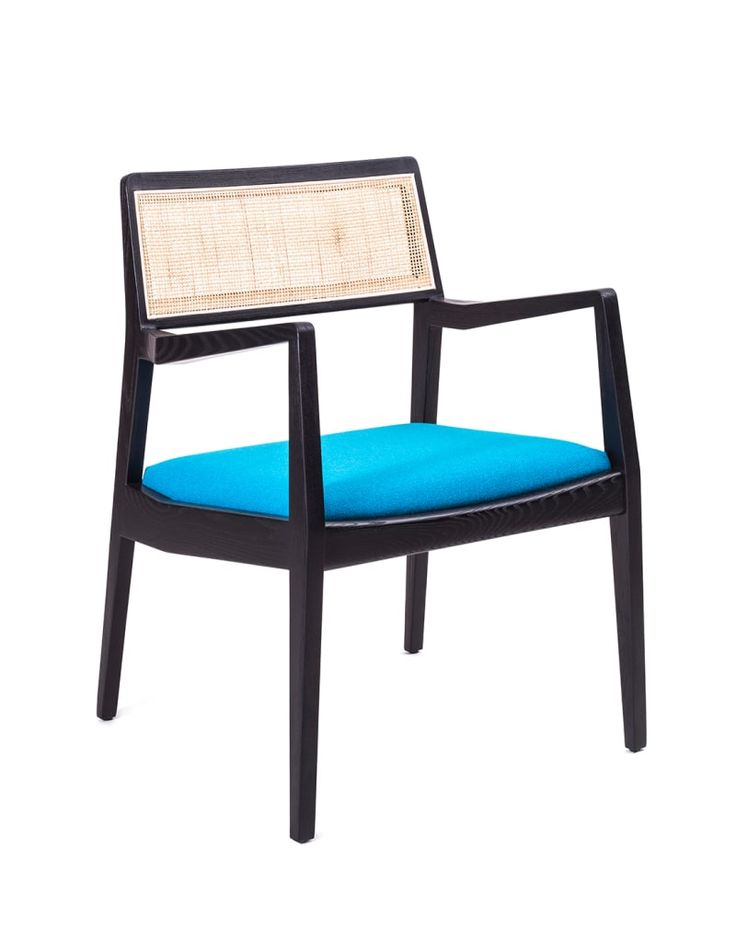 106 best Stühle | Chairs images on Pinterest