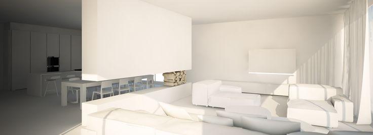 living room_IPNOTIC