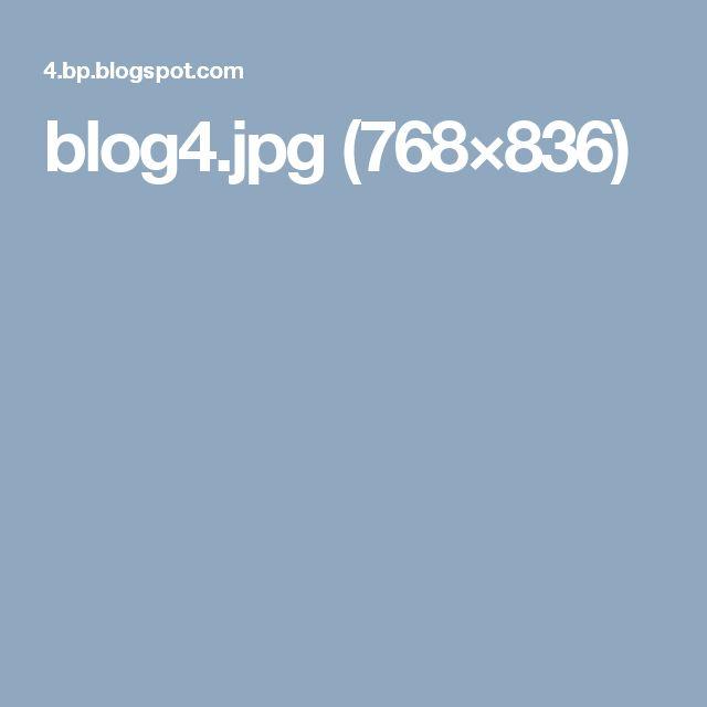 blog4.jpg (768×836)