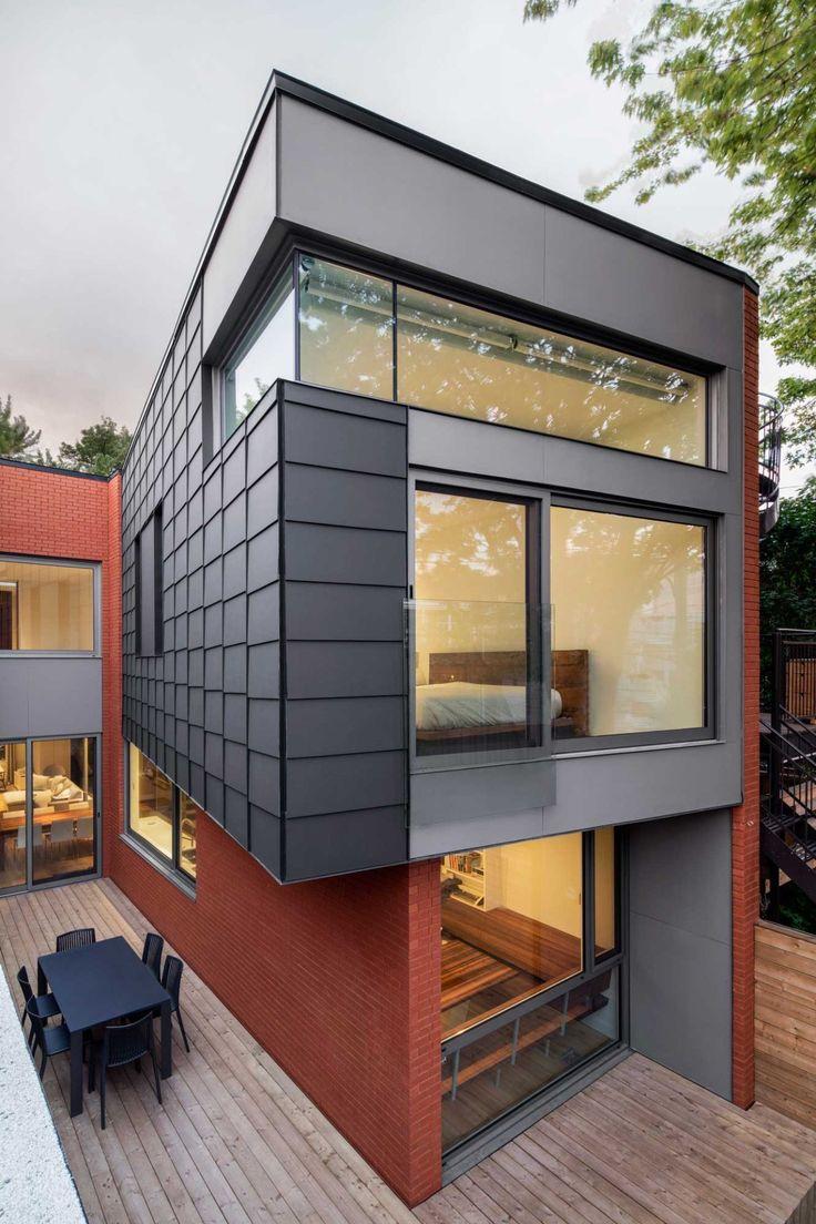 Modernes bungalow innenarchitektur wohnzimmer die besten  bilder zu view auf pinterest  terrasse brillen und haus