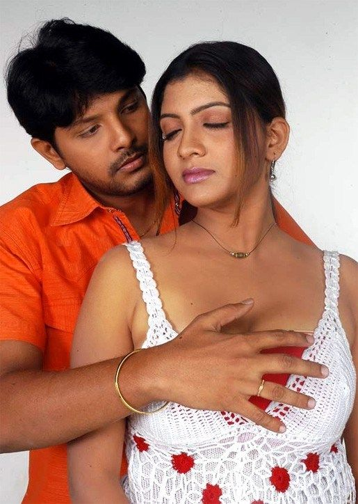 Tamil B Grade Movies Extreme Hot Photos  Beautiful Women -7759