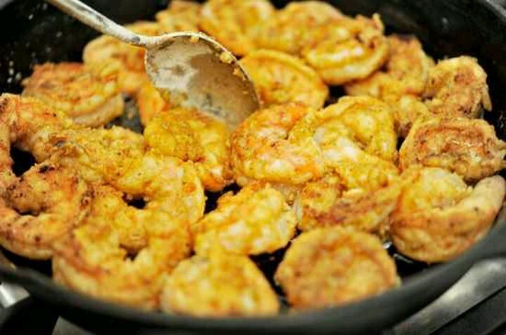 ... shrimp paleo new orleans style bbq shrimp new orleans style barbecue