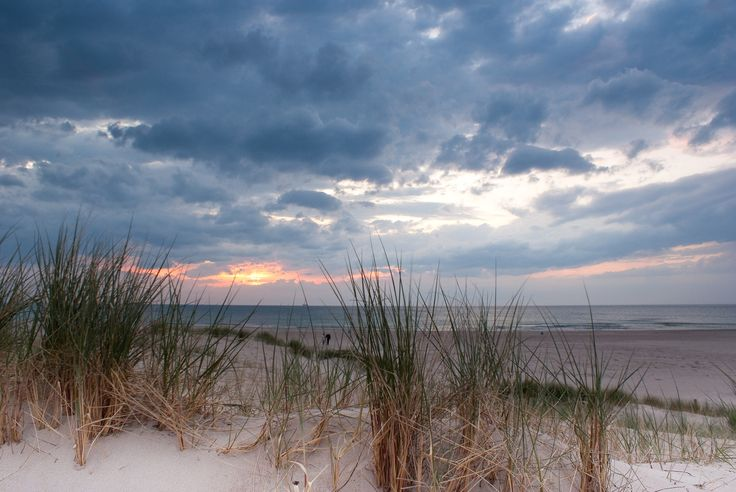 Ostsee, Northern Germany.   (All Rights Reserved).