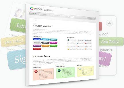 http://sundaestudio.com  @ Beautiful Colored WordPress Themes Starts $69 wordpress  #responsive