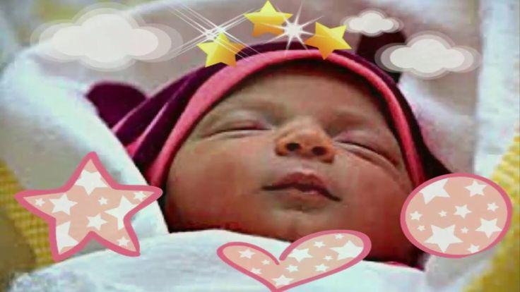♫♫ canciones para dormir bebes mozart.♫♫ musica clasica para bebes en el vientre.