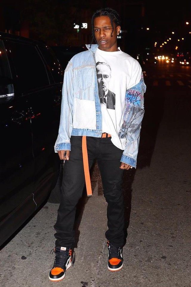 Is Asap Rocky Left Handed: Best Pills For Male Enhancement: Top 3 Choices