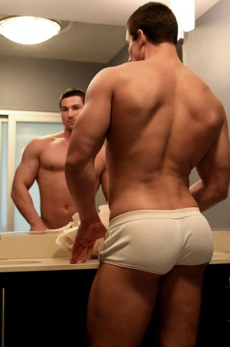 """brilliant gay personals Am i gay or straight maybe this fun quiz will tell me image credit brian rea by katie heaney march 2, 2018 leer en español 查看简体中文版 查看繁體中文版 lydia and i met thanks to a quiz, the multiple-choice okcupid personality assessment, which asks for your thoughts on matters like """"would a nuclear holocaust."""