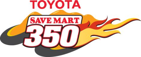 2015-Toyota-Save-Mart-350-Odds-and-Predictions